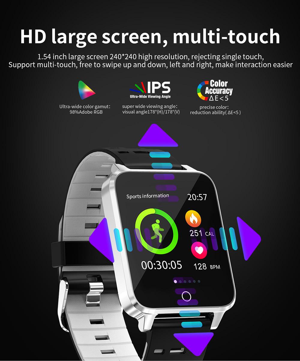 buy microwear x9 smartwatch online