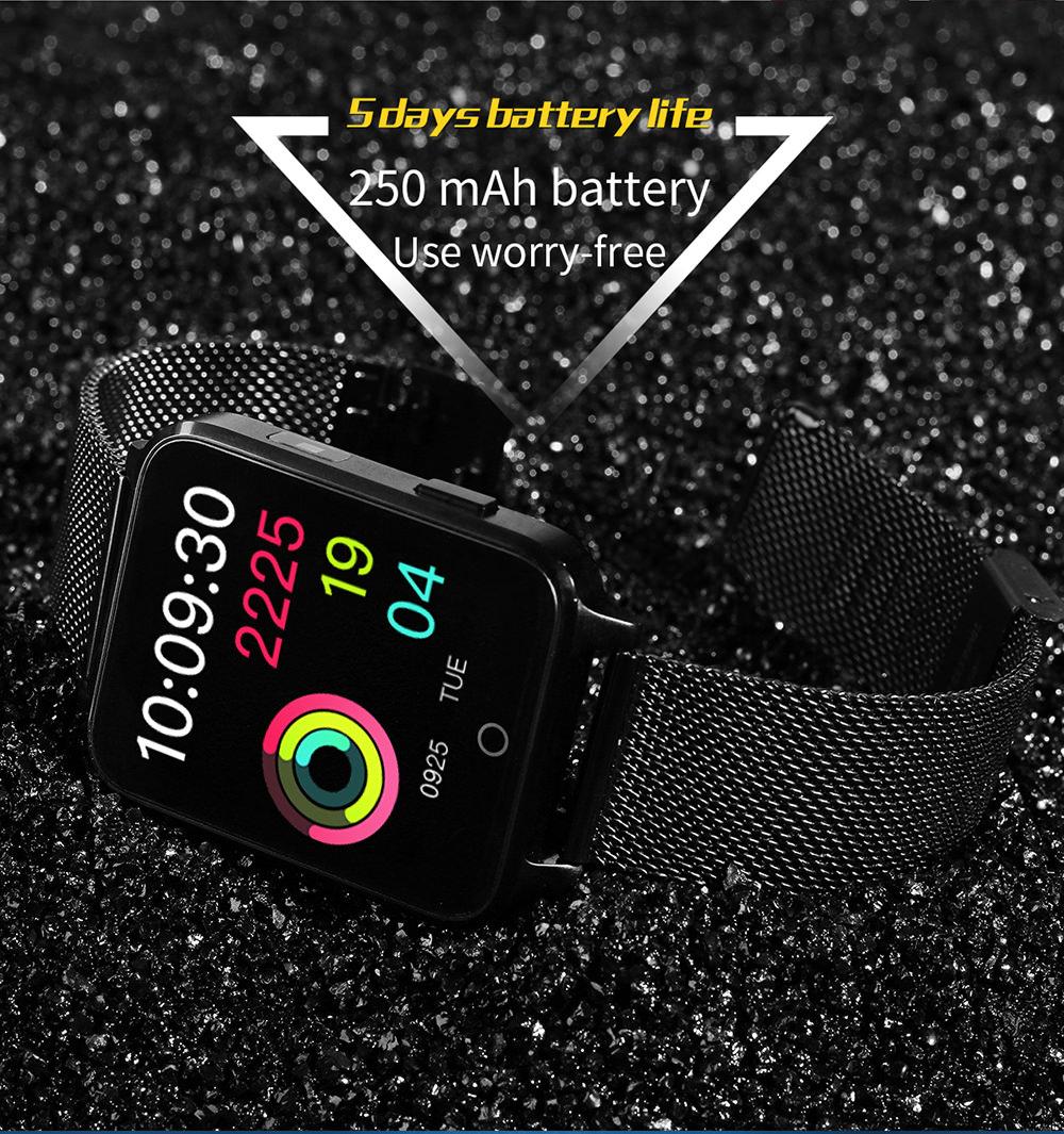 buy microwear x9 sport smartwatch