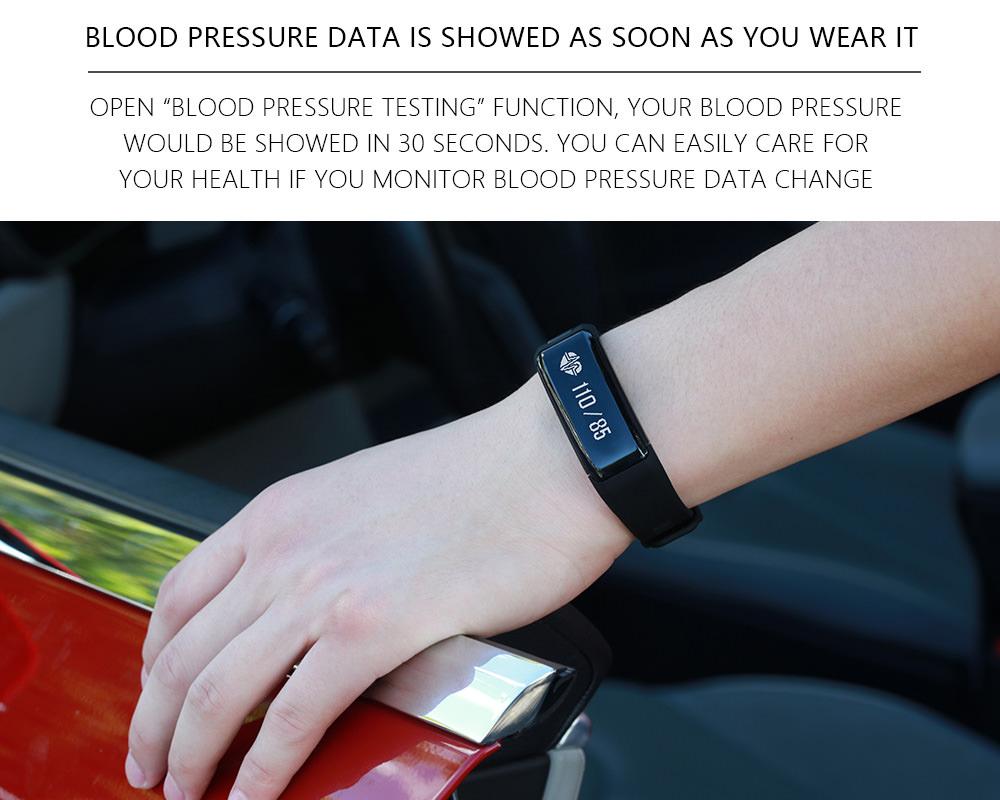 microwear xr01 smart bracelet price