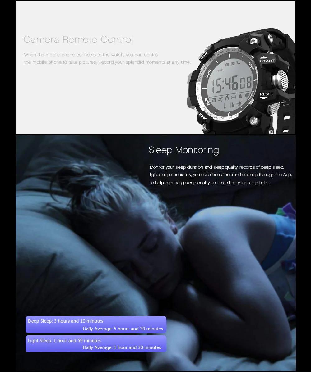 microwear xr05 smart watch price