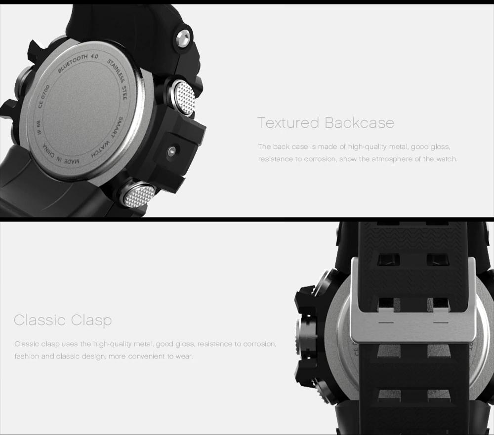 microwear xr05 sports watch online