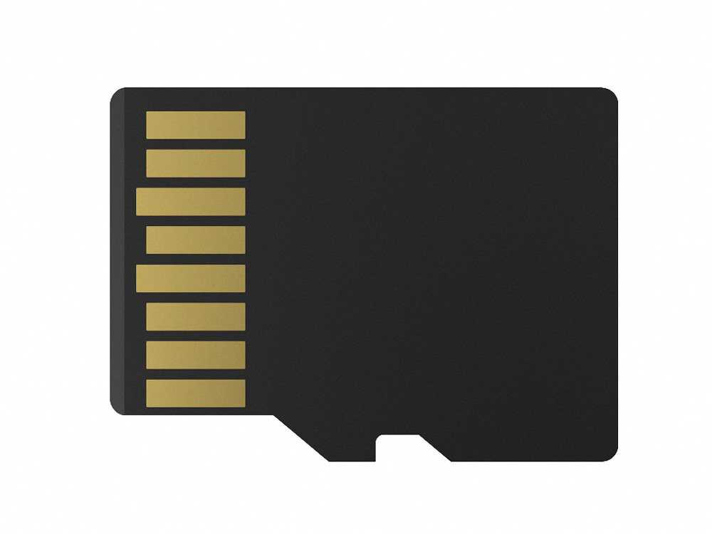 netac p500 sd card