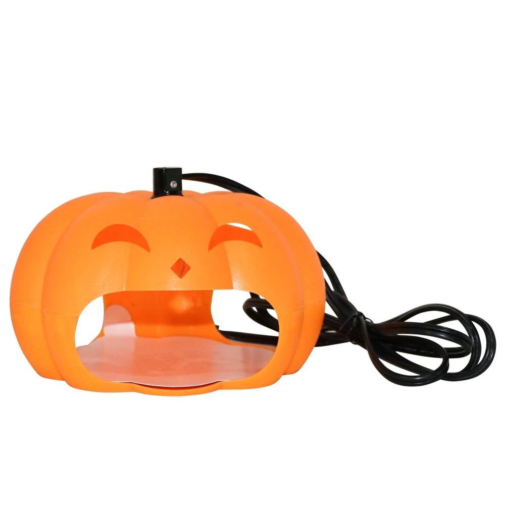 buy sk-112 insect killer pumpkin lamp