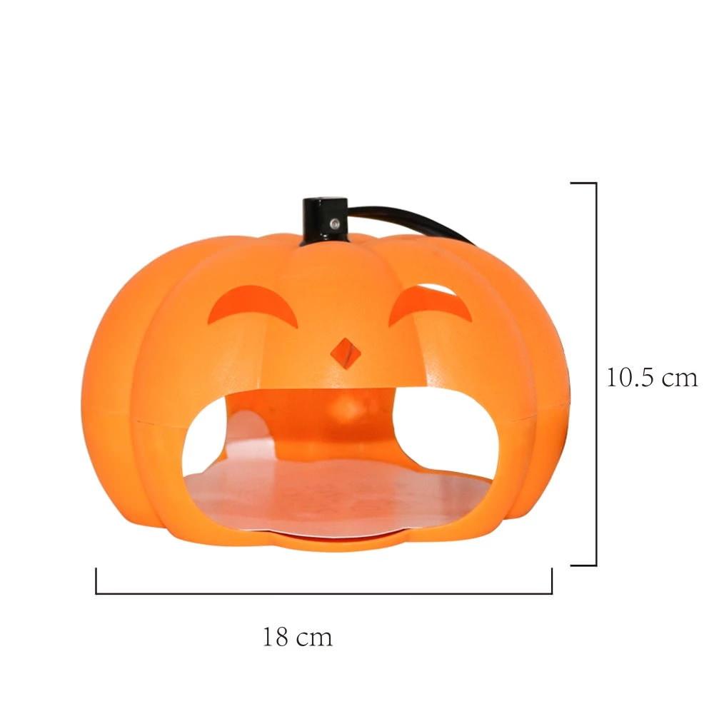 sk-112 insect killer pumpkin lamp price