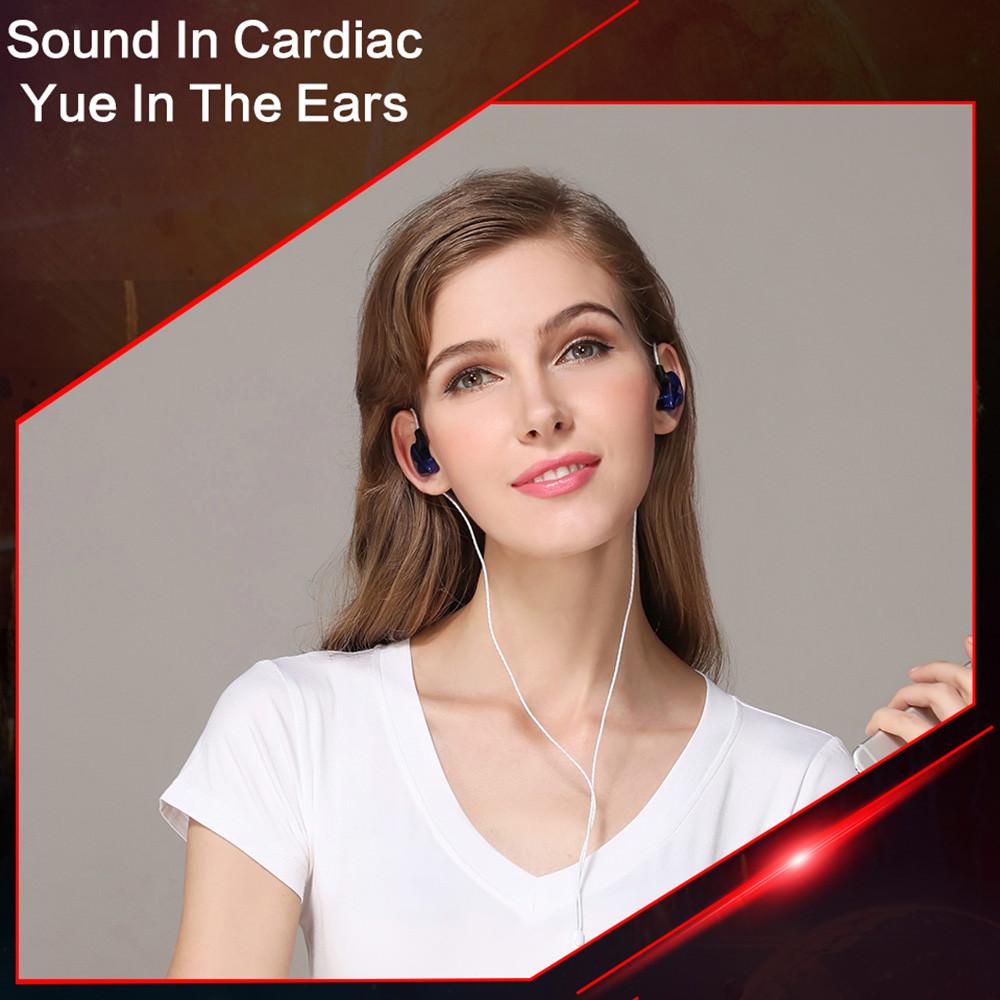 qkz ck5 earphones