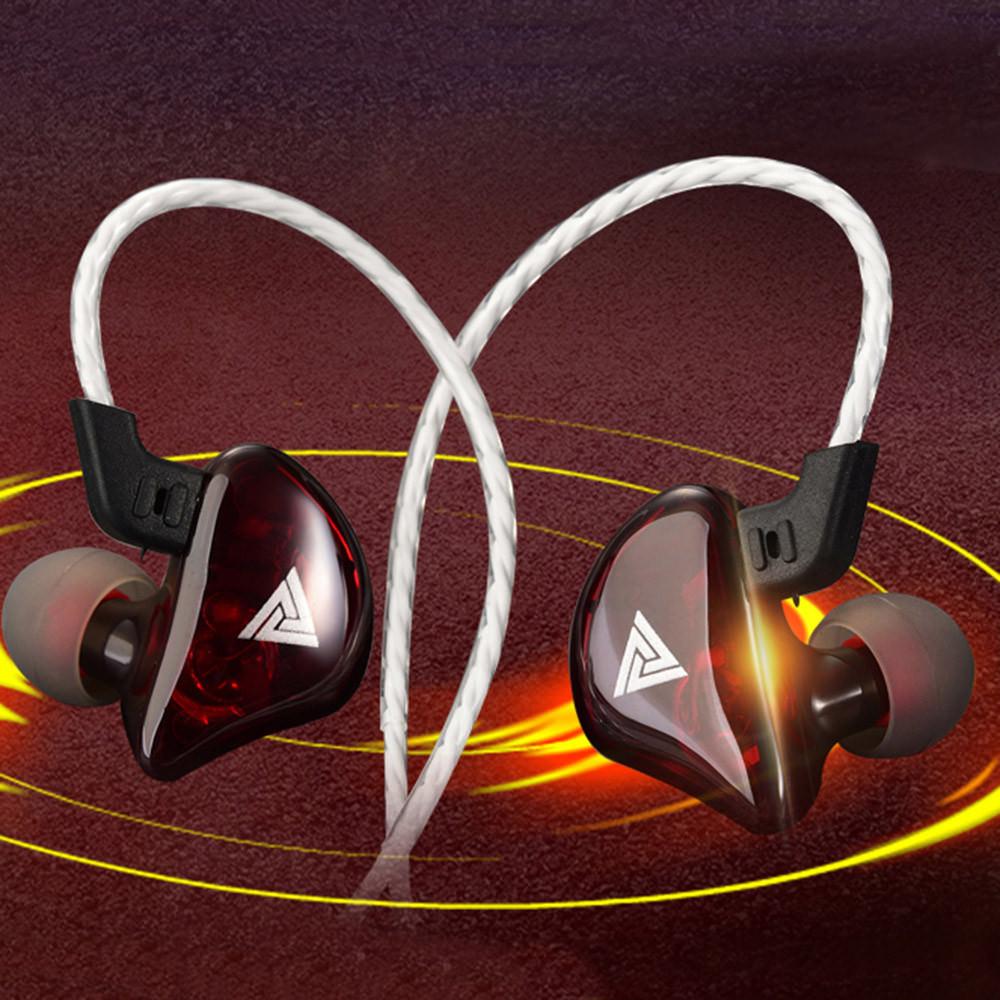 buy qkz ck5 earphones