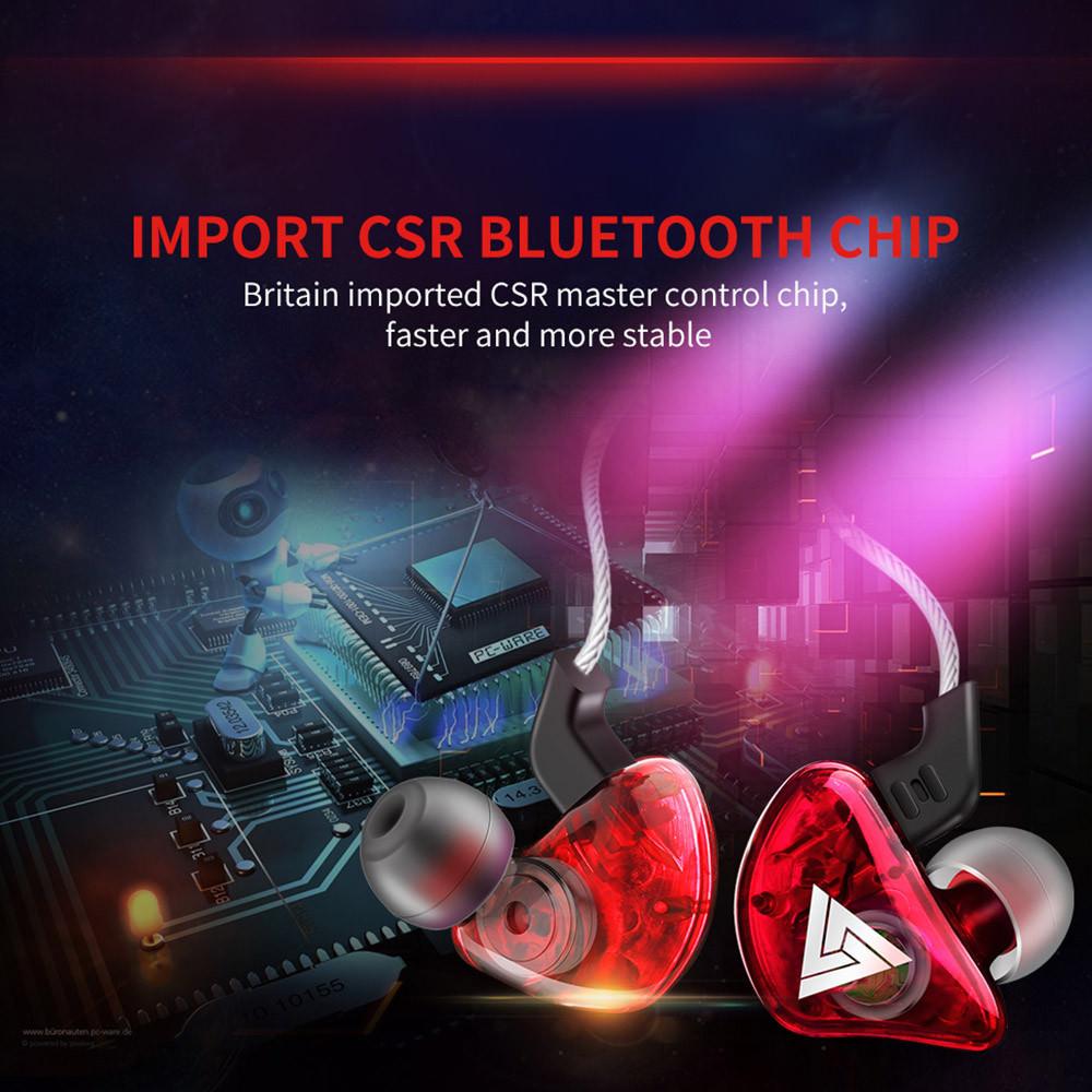 qkz ck5 earphones price