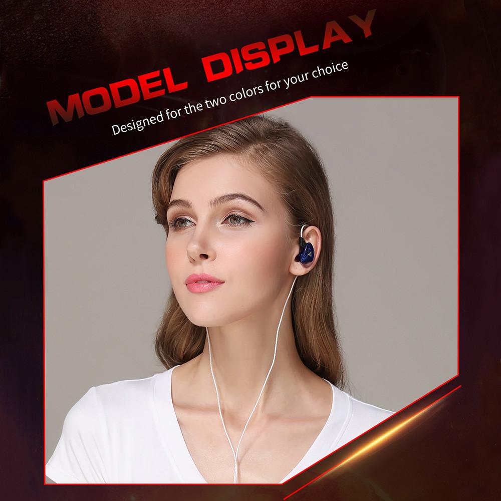 qkz ck5 earphones for sale