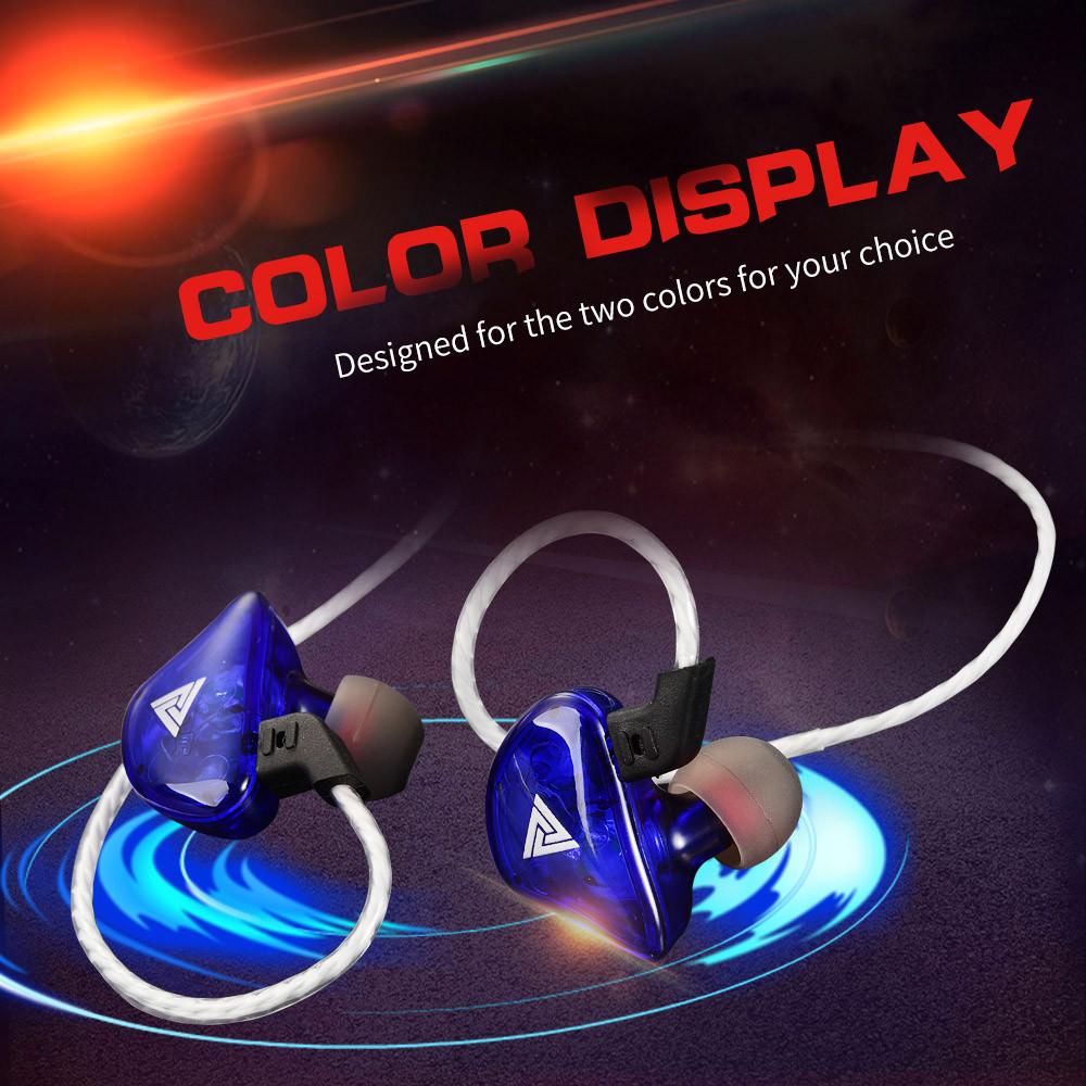 qkz ck5 hifi earphones price