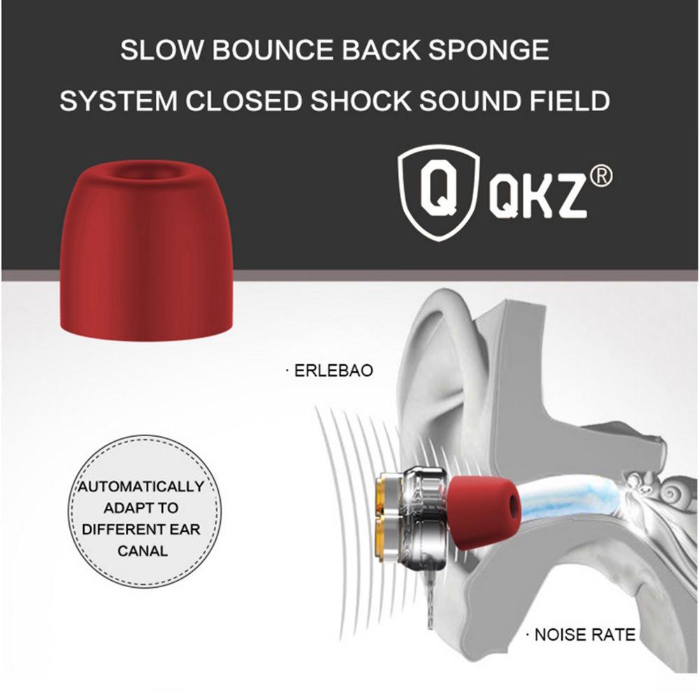 buy qkz kd7 earbuds online