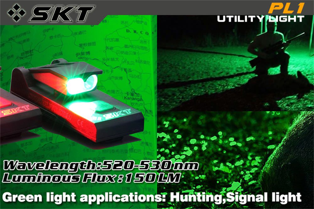 skilhunt pl1 for sale