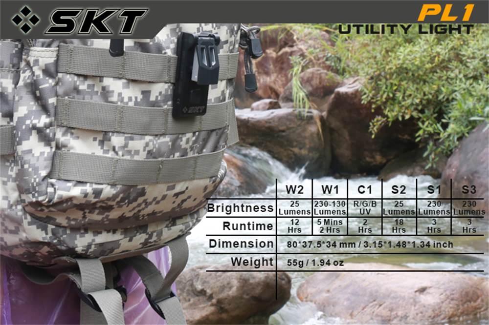 buy skilhunt pl1 online