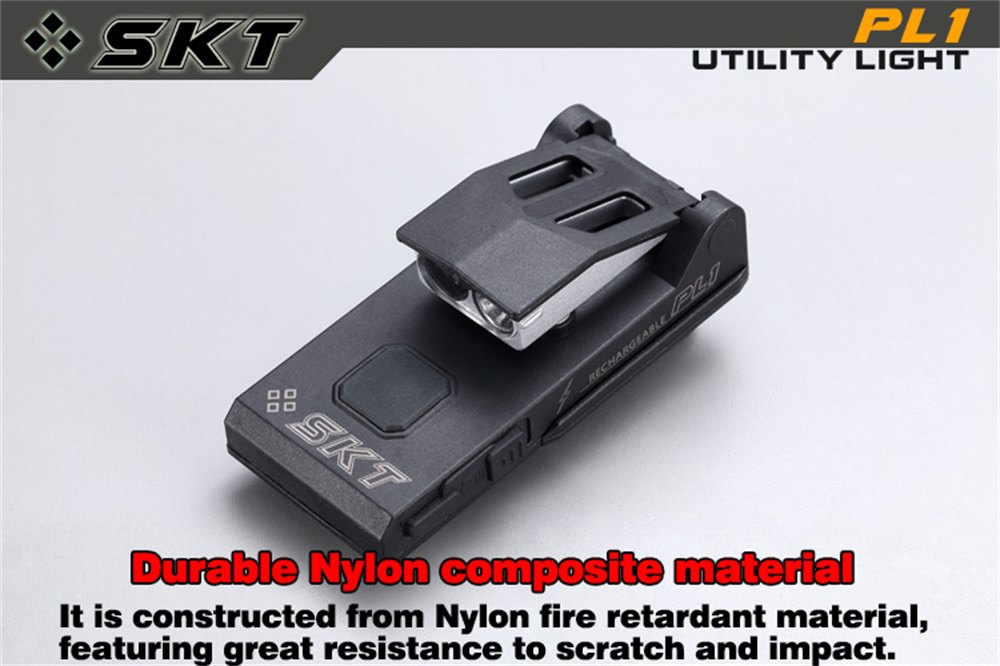 buy skilhunt pl1 flashlight