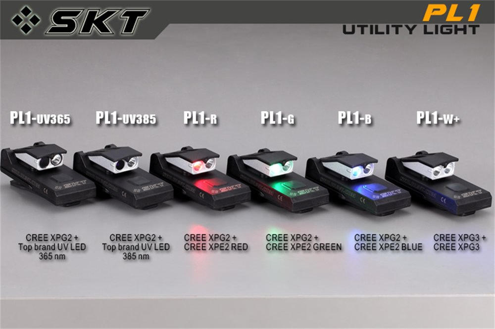 buy skilhunt pl1 pocket flashlight