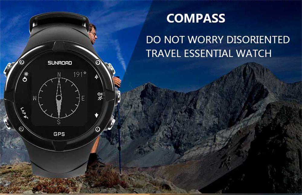 sunroad fr930n sport watch price