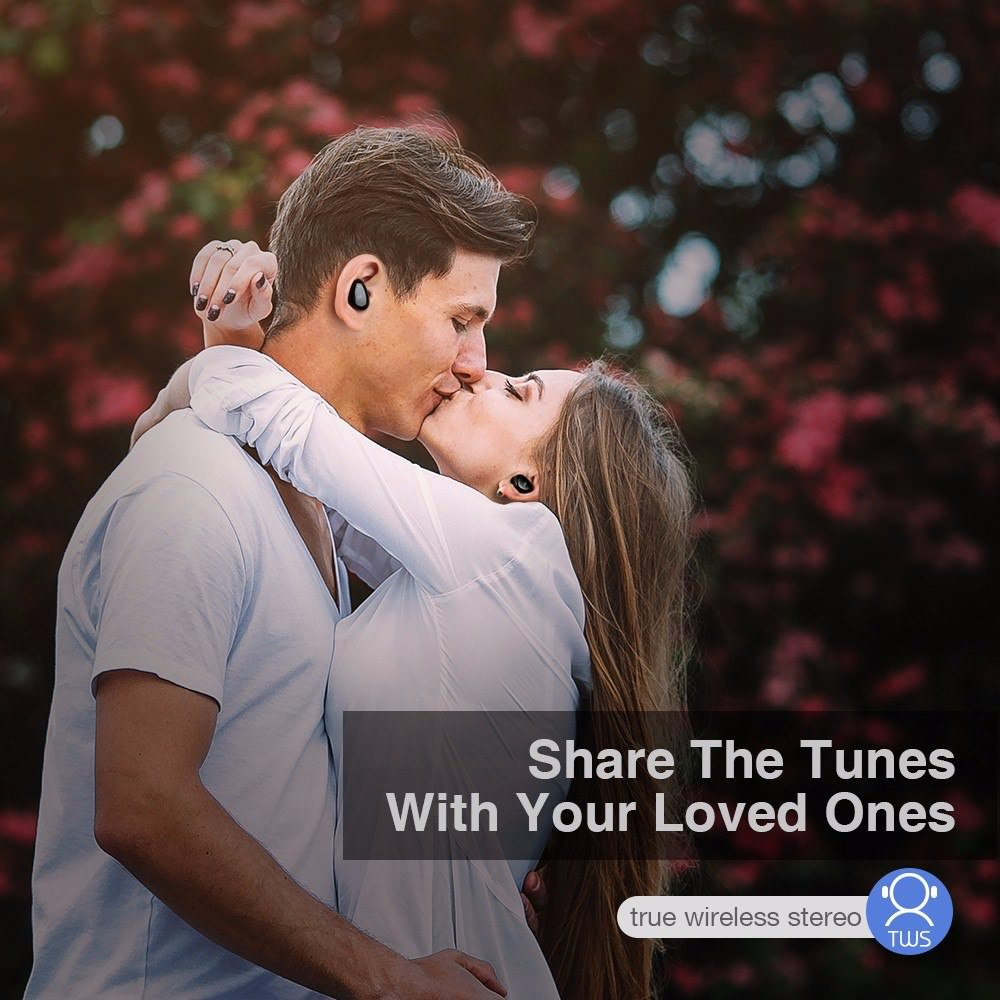 siroflo i8s wireless earbuds online