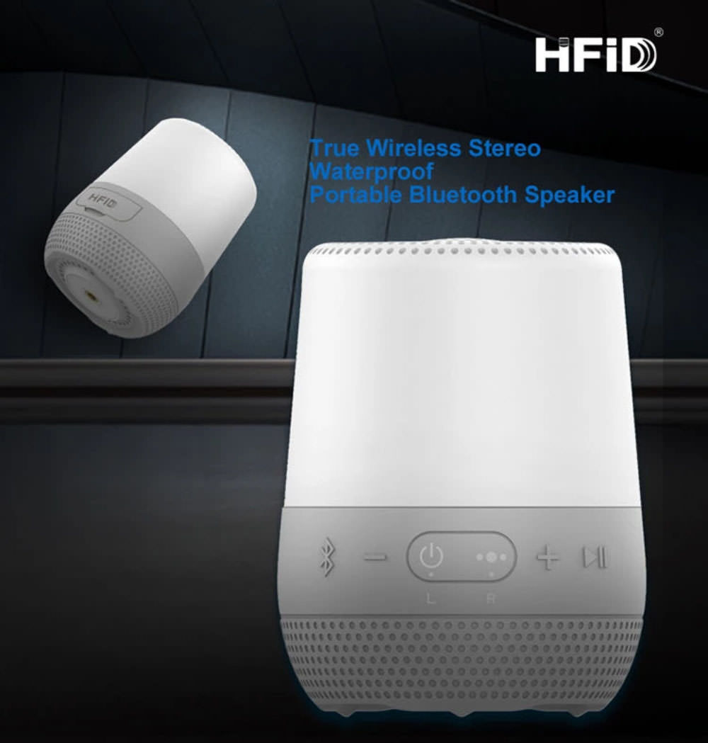 [Image: TWS-Portable-Bluetooth-Speaker-1.jpg]