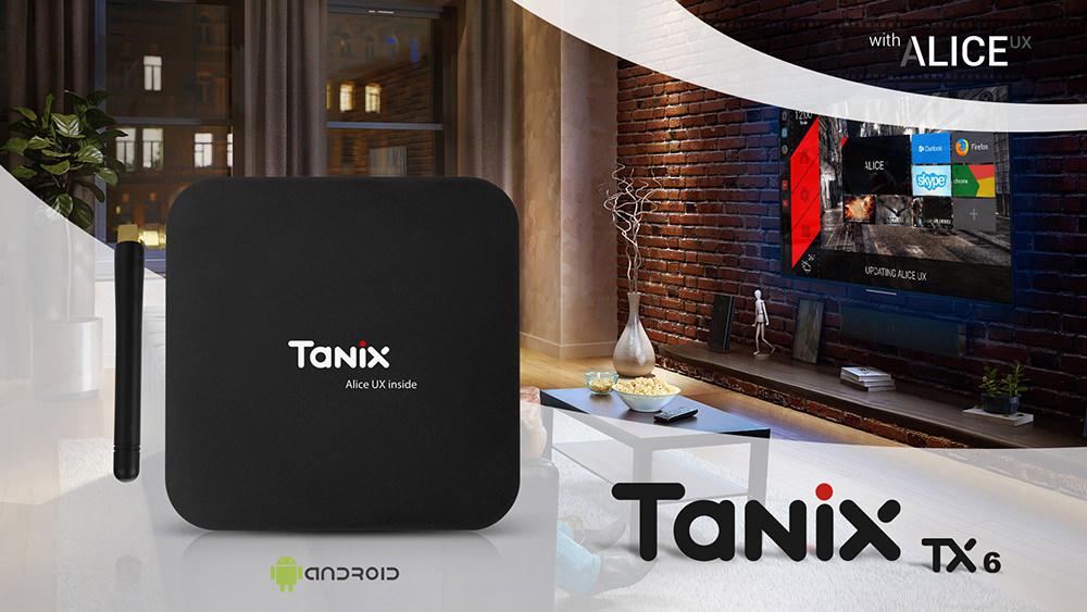 [Imagem: Tanix-TX6-TV-Box-1.jpg]