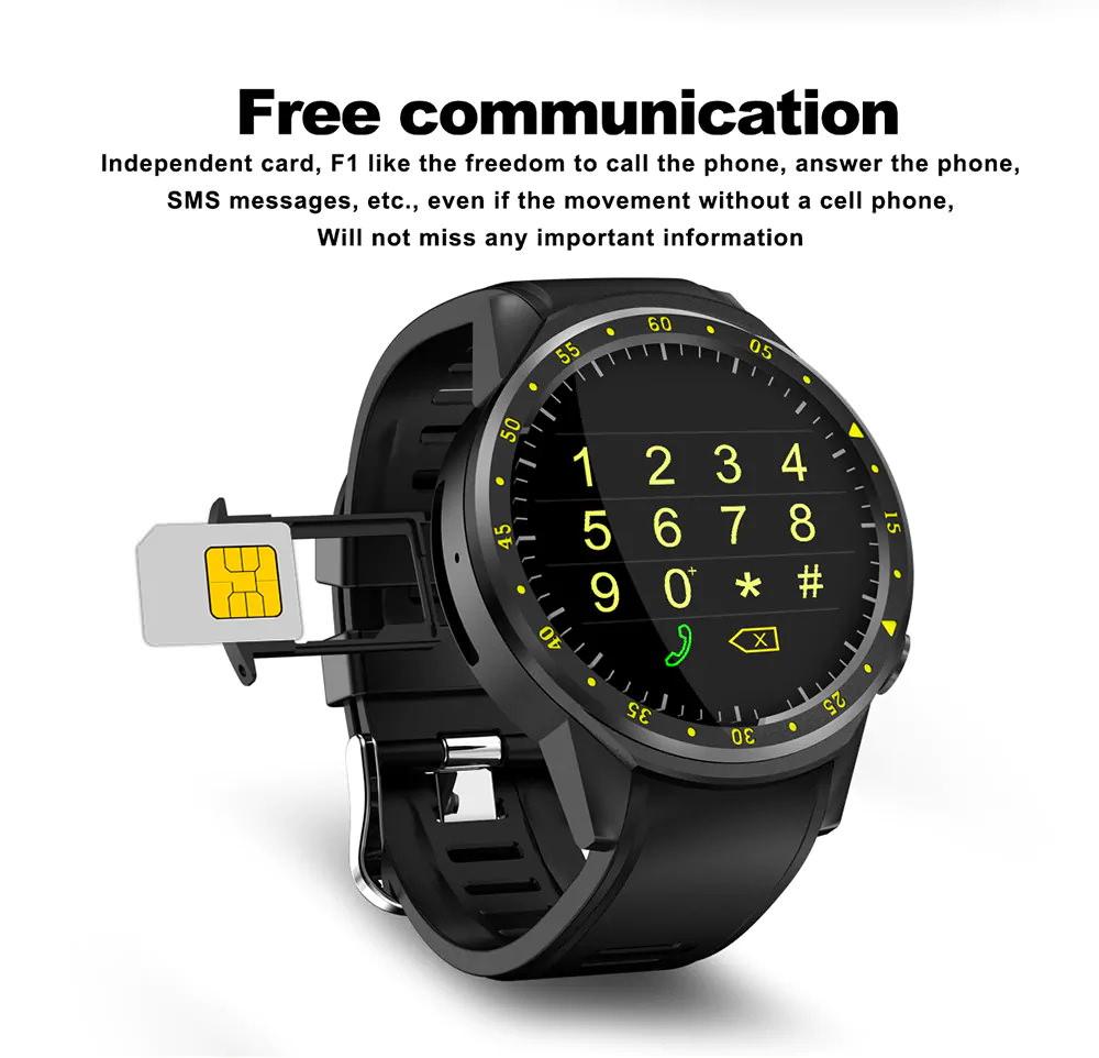 buy tenfifteen f1 smartwatch online