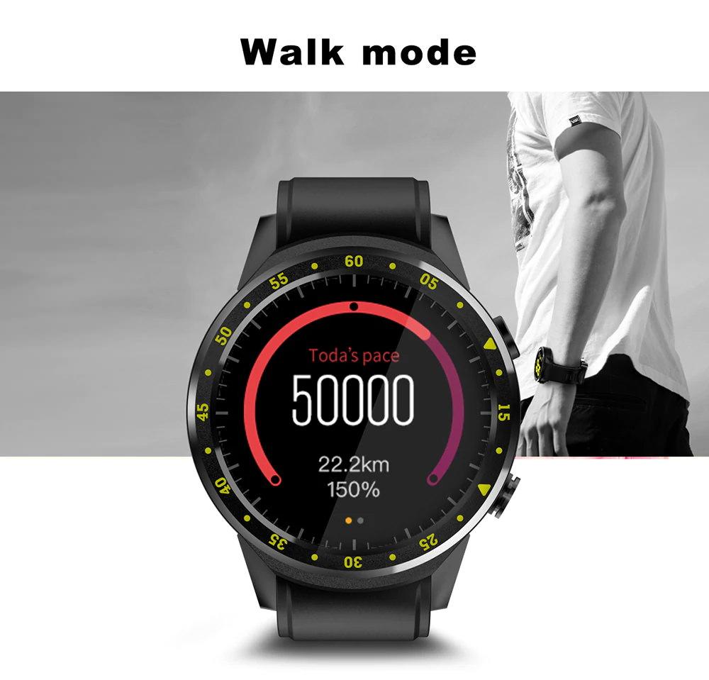 buy tenfifteen f1 2g smartwatch