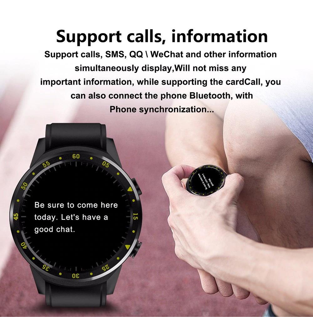 tenfifteen f1 smartwatch phone
