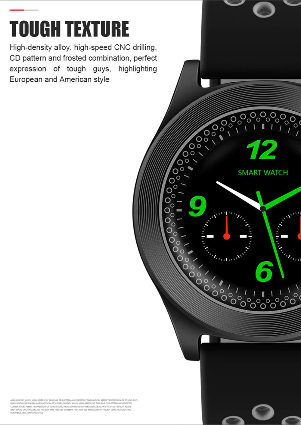 tenfifteen tf8 smartwatch price