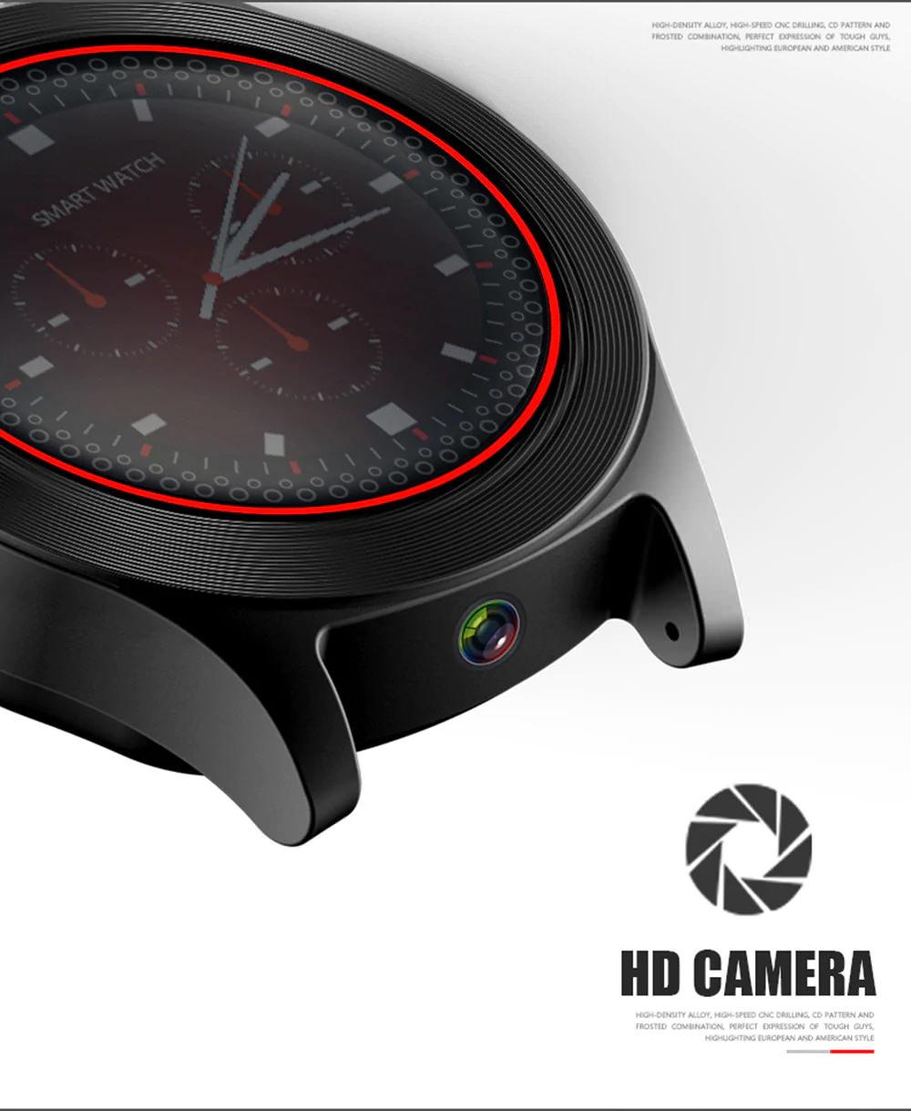 cheap tenfifteen tf8 smartwatch
