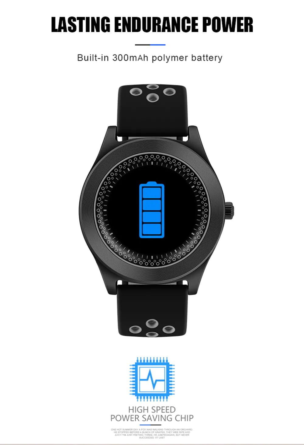 buy tenfifteen tf8 2g smartwatch