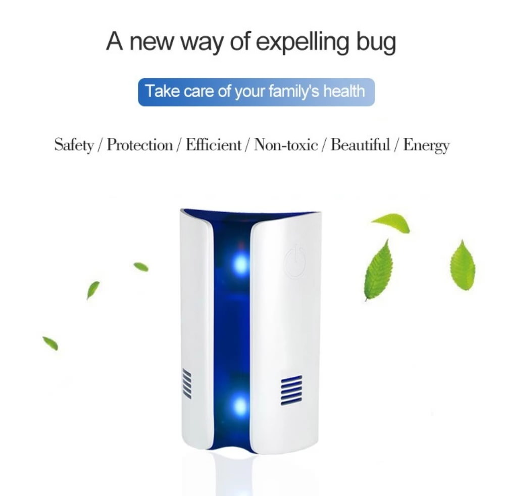 a09 multi-function pest repeller price