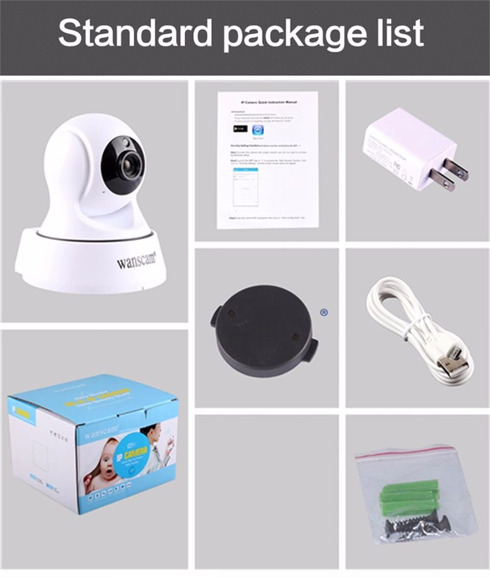 buy wanscam hw0036 security camera