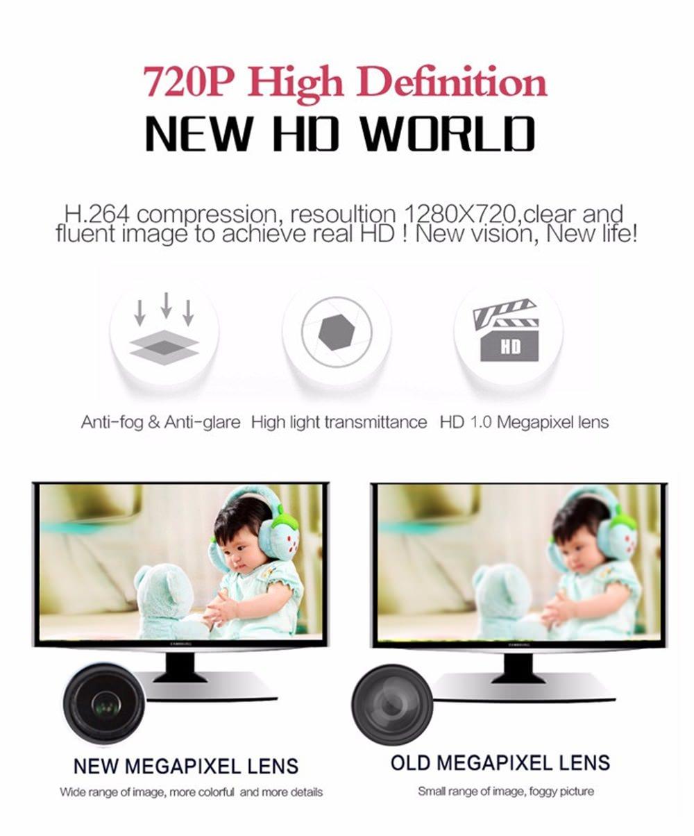 wanscam hw0036 ip camera online