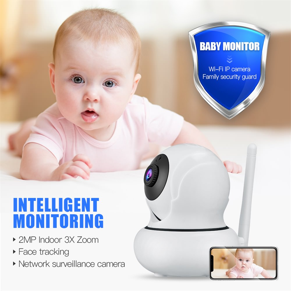 buy wanscam k21 ip camera