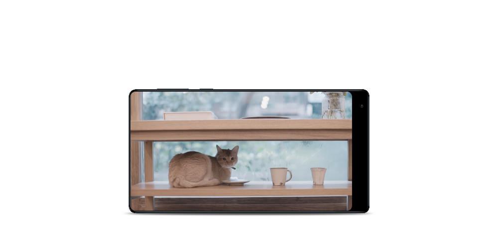 xiaomi mijia 720p smart ip camera