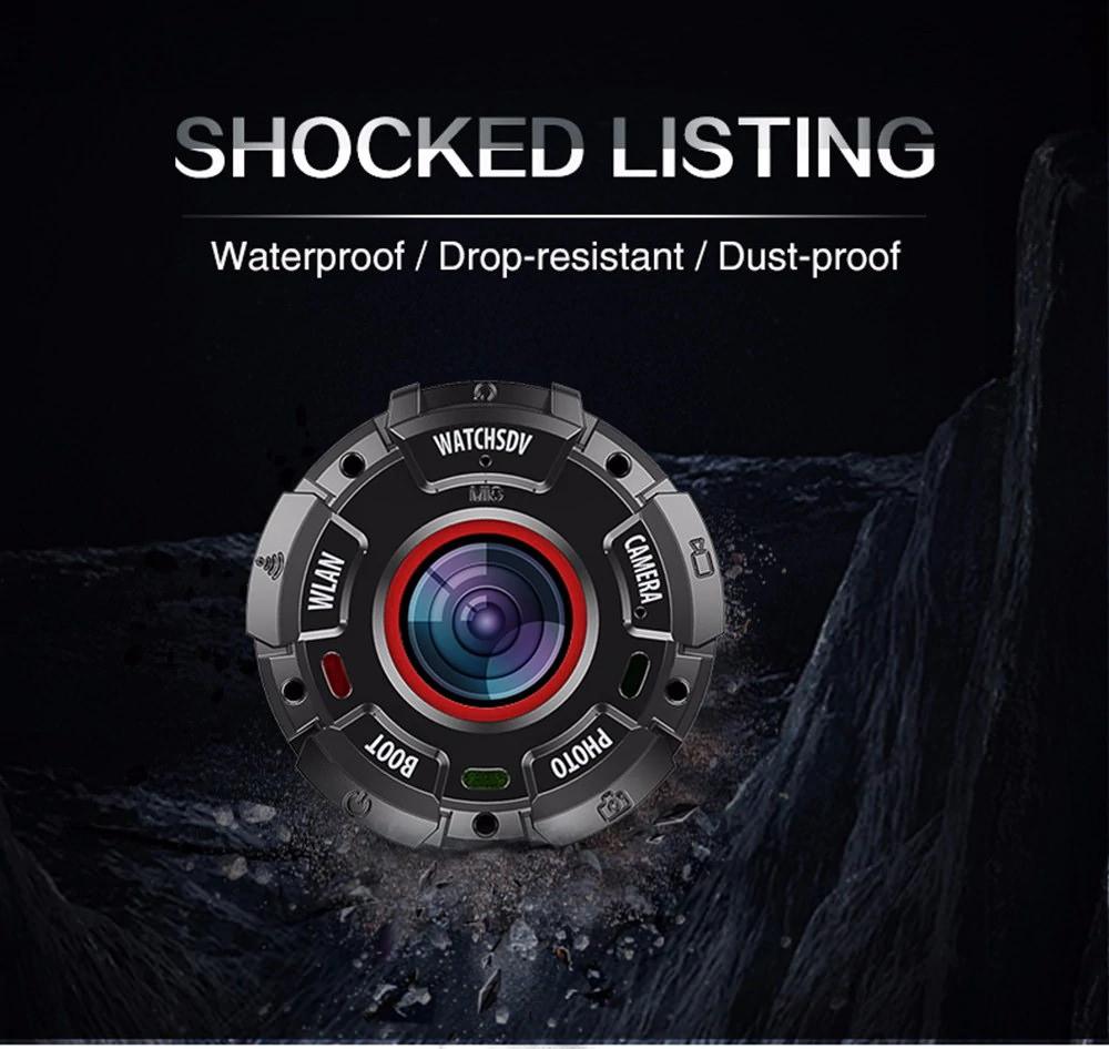[Image: ZGPAX-S222-smartwatch-1.jpg]