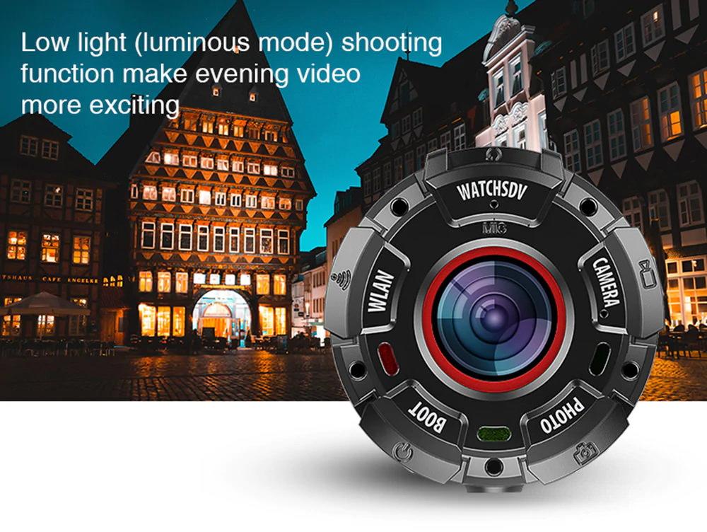 buy zgpax s222 sport camera