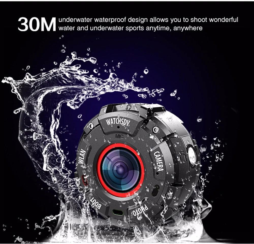 zgpax s222 action camera price