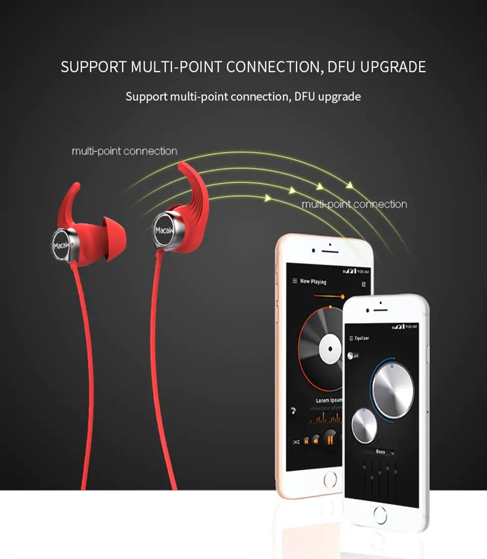 macaw tx-90 earphone