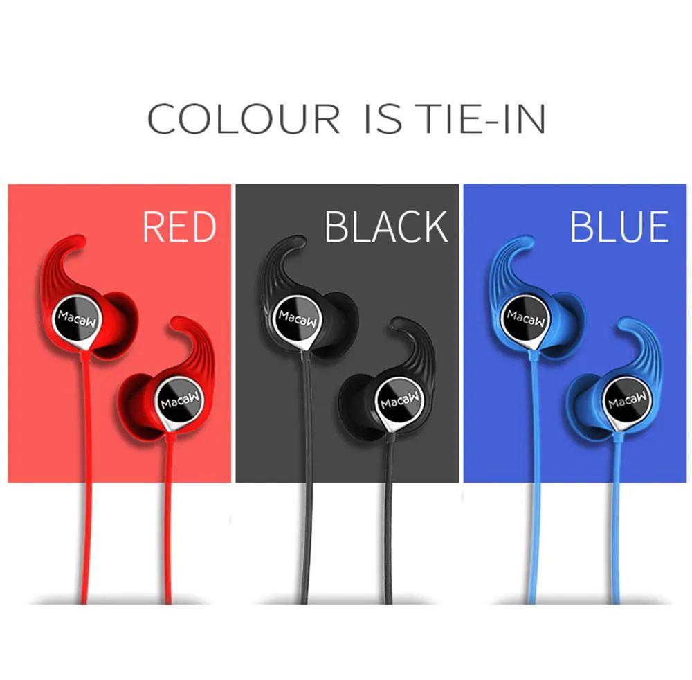 macaw tx-90 earphone online