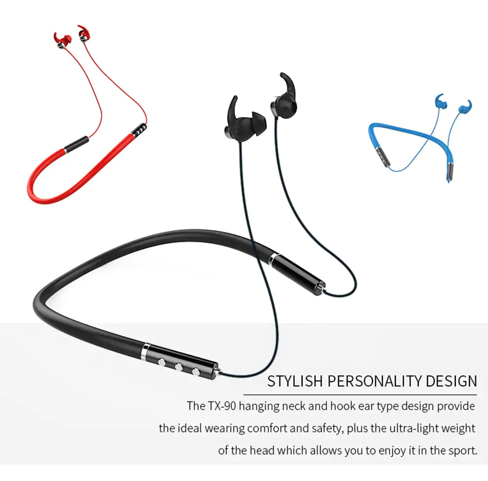 macaw tx-90 earbuds price