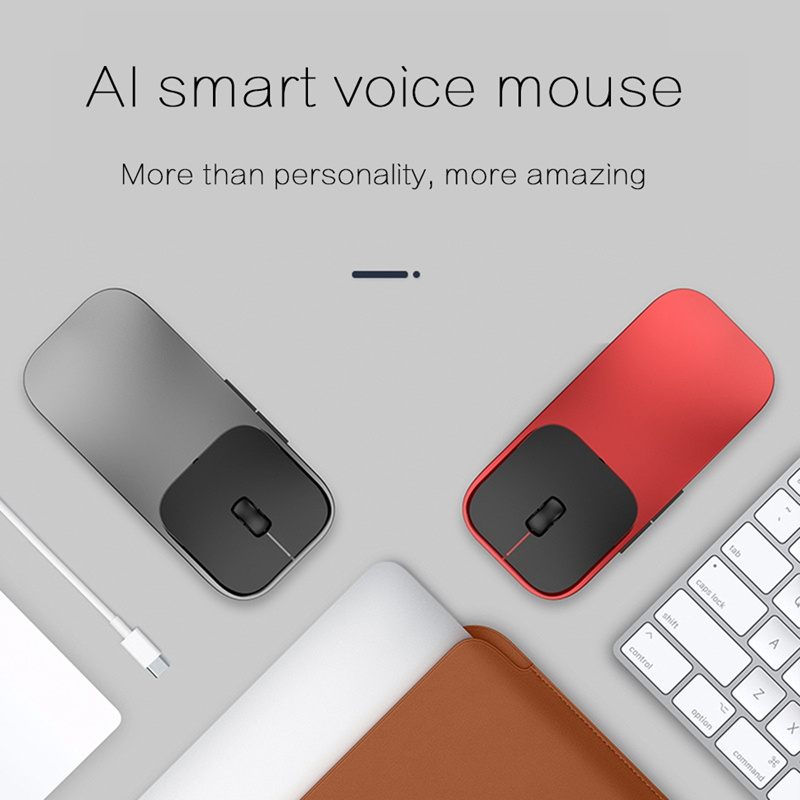 [Image: AI-Smart-Voice-Wireless-Mouse-1.jpg]