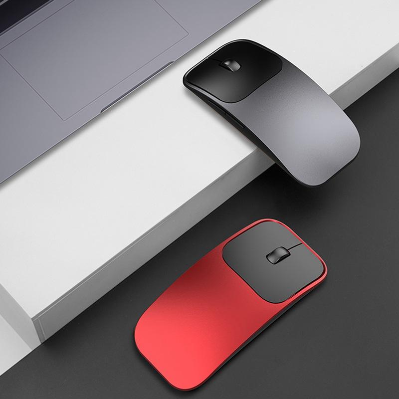 ai smart voice mouse