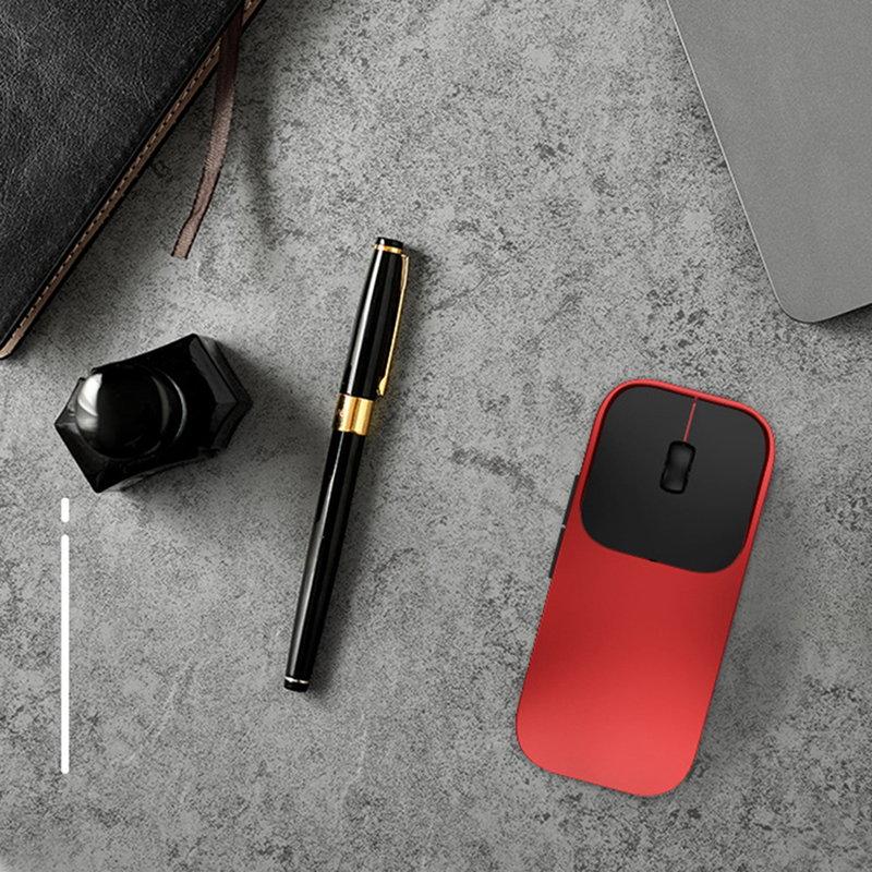 ai smart voice wireless mouse online