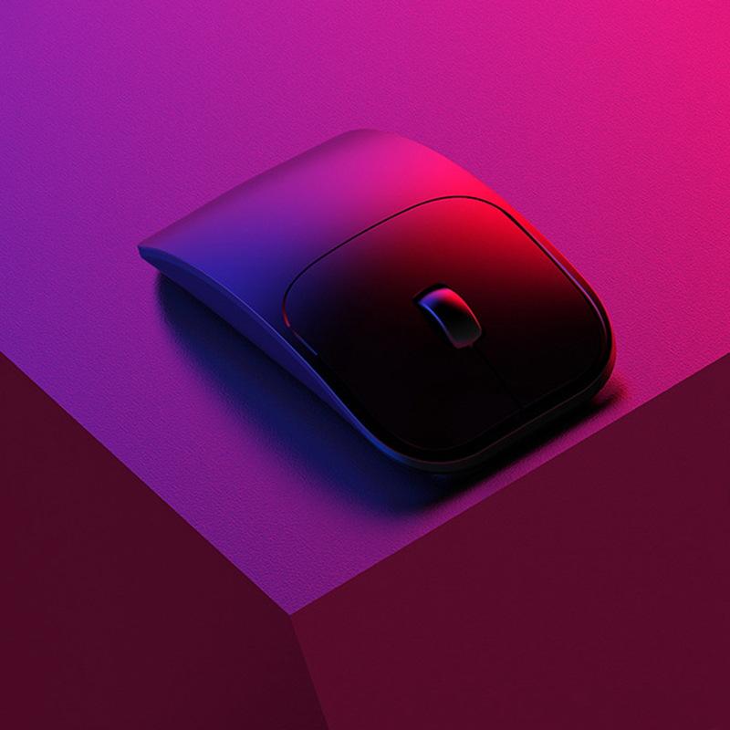ai smart voice wireless mouse price