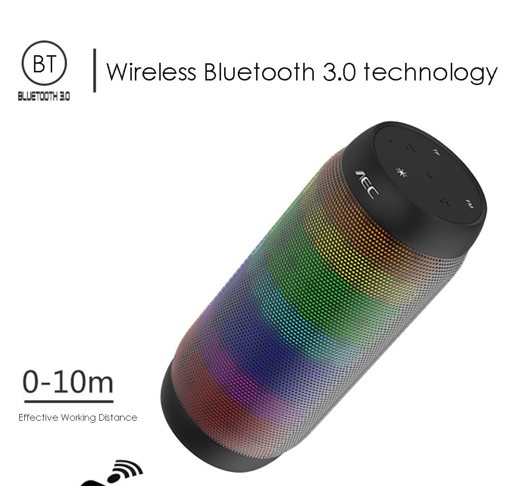 aec bq-615 pro wireless speaker for sale