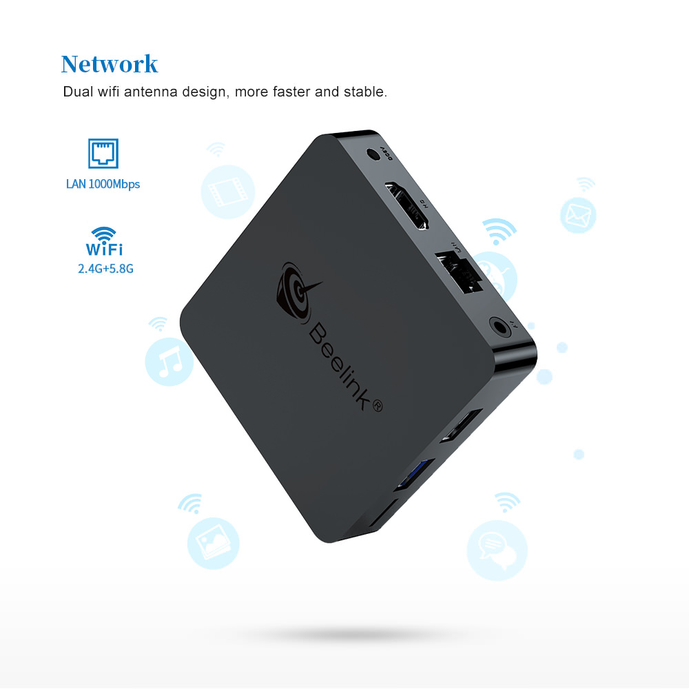 cheap beelink gt1 mini tv box