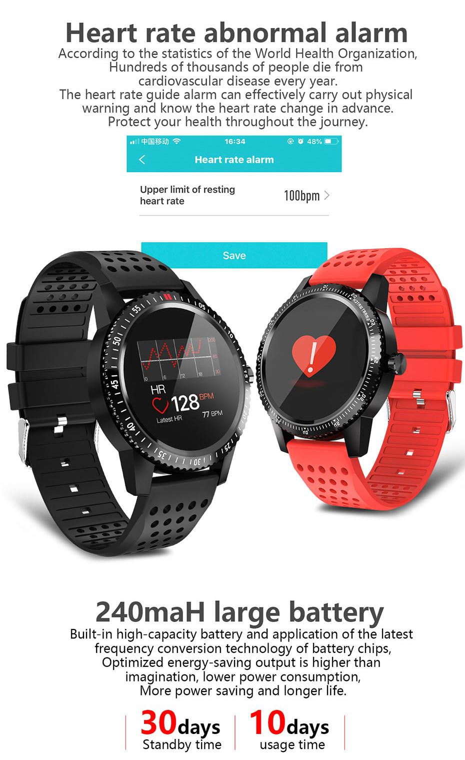buy colmi ct1 smartwatch