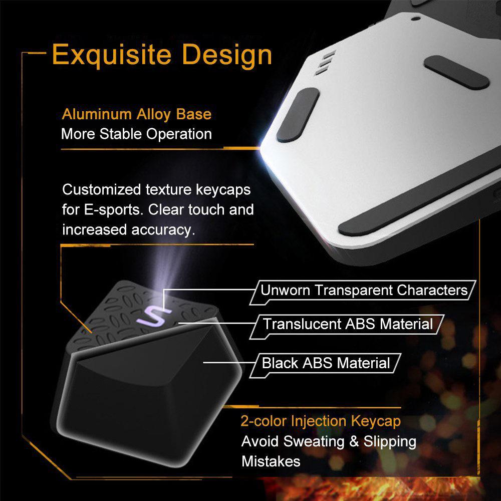 buy delux t9x keypad online
