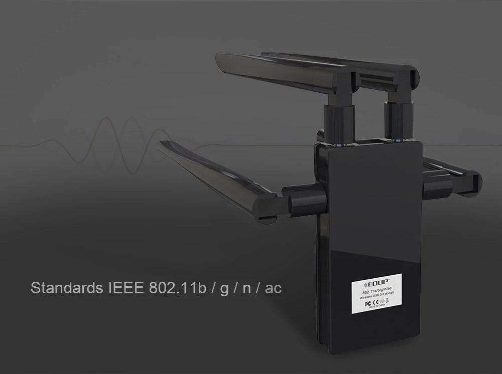buy edup ep-ac1621 wifi adapter