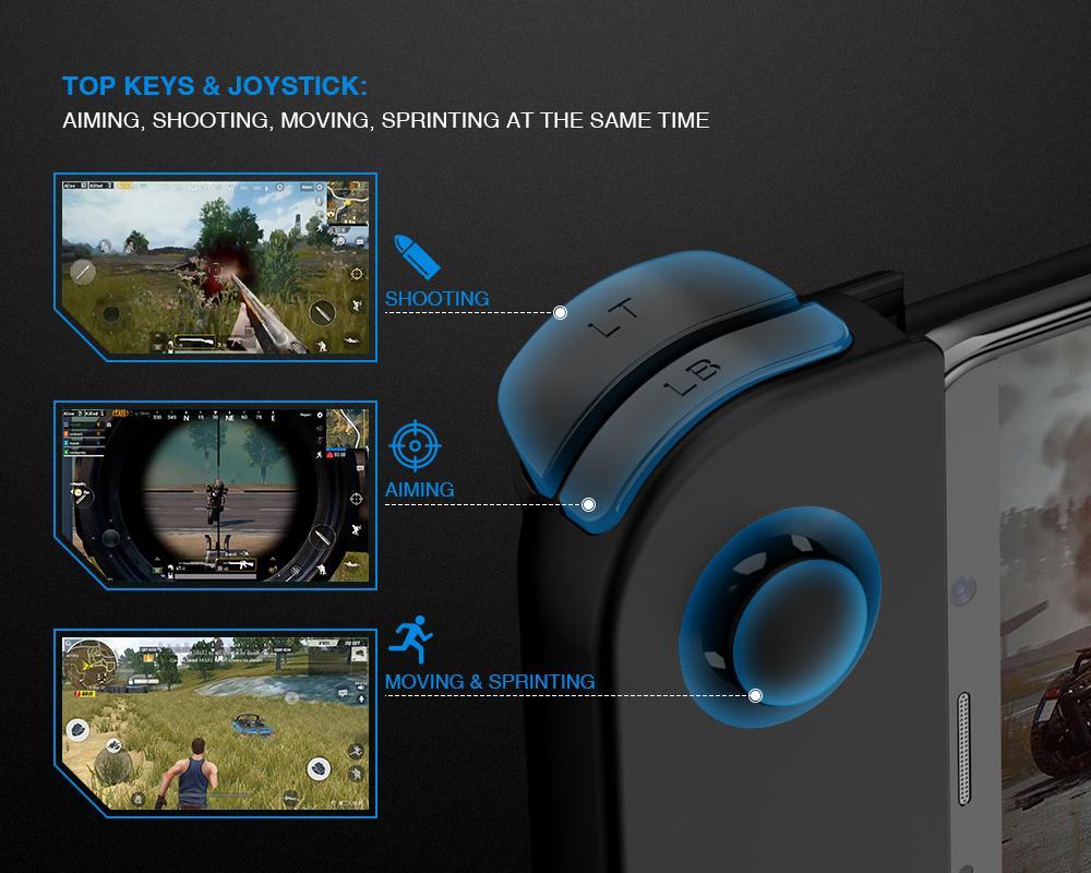 gamesir t6 stretch controller