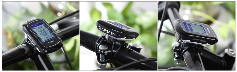 garmin edge 200 for sale
